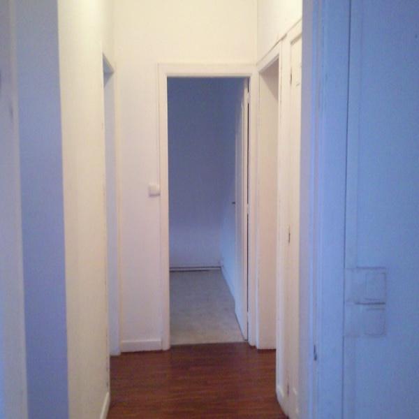 Offres de location Appartement Bavay 59570