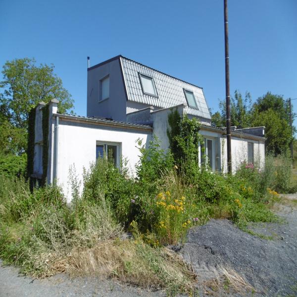 Offres de vente Maison Saint-Waast 59570