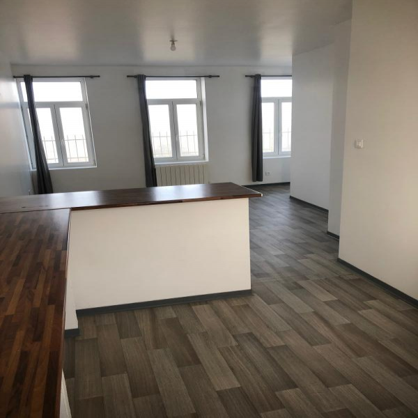 Offres de location Appartement Feignies 59750