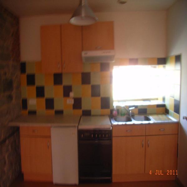 Offres de location Appartement Hon-Hergies 59570