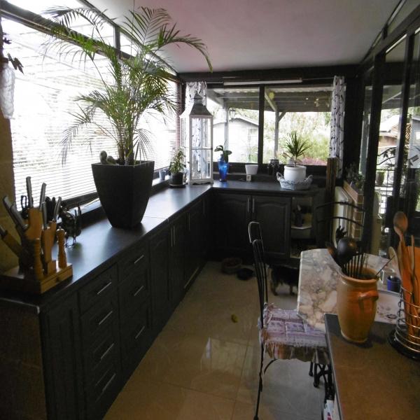 Offres de vente Maison La Flamengrie 59570